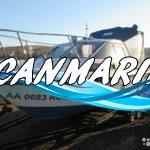 Yamaha LS 20 CR Cruiser в Иркутске