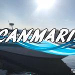 Продам катер Sea-Ray 330