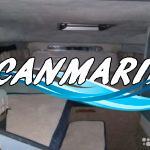 Продам катер Sea Ray 265 SB
